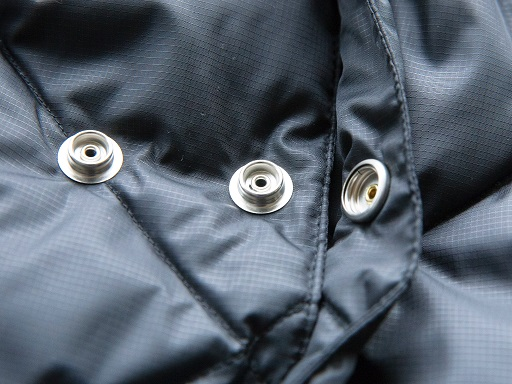 CONFY Down Jacket_d0160378_18174443.jpg