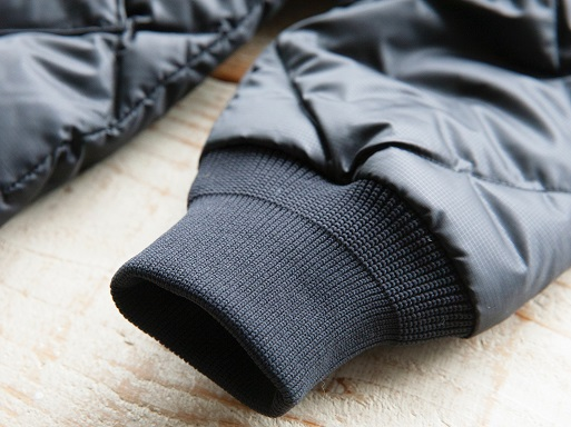 CONFY Down Jacket_d0160378_1817574.jpg