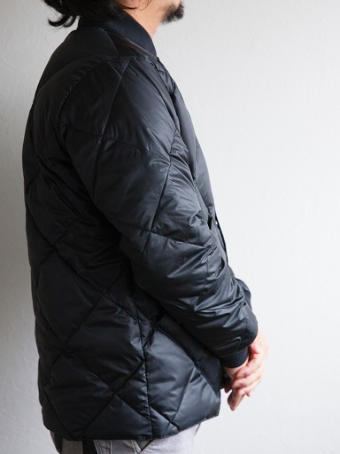 CONFY Down Jacket_d0160378_18181346.jpg