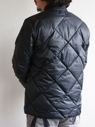 CONFY Down Jacket_d0160378_1818196.jpg
