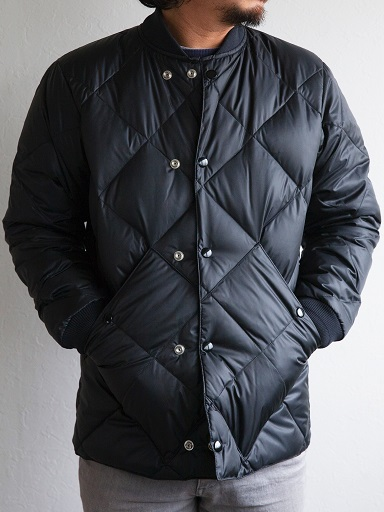 CONFY Down Jacket_d0160378_1818794.jpg