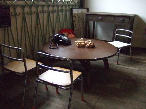 徳島県徳島市の骨董品・古道具出張買い取り「コユメヤ」_d0172694_16111324.jpg