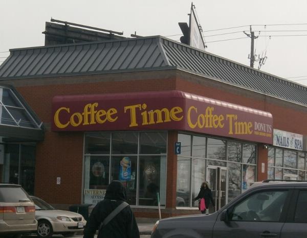 コーヒーの時間は犯罪の時間?_d0000995_11565293.jpg