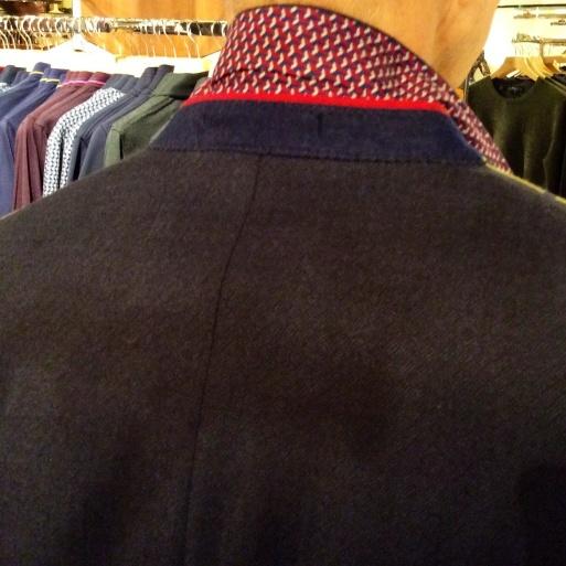 suit  companyって優秀ね。_b0210699_21483270.jpg