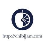 ホームページが新しくなりました。_c0282204_11314154.jpg