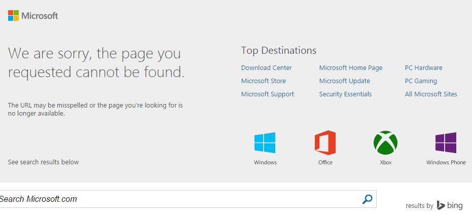 Office2013 Professional Plus評価版について_e0051410_16301782.png
