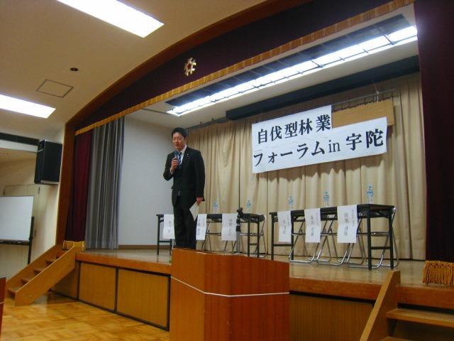 奈良吉野林業地でも自伐型林業が広がり始めた_e0002820_07143360.jpg