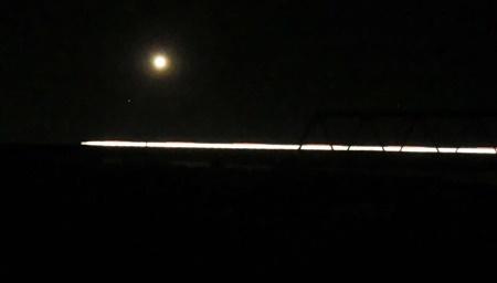 続・星降る夜の物語_b0312424_21581222.jpg