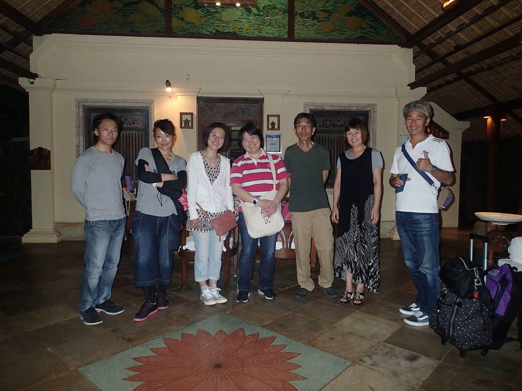 バリ島ツアー報告1日目_c0070933_01214624.jpeg