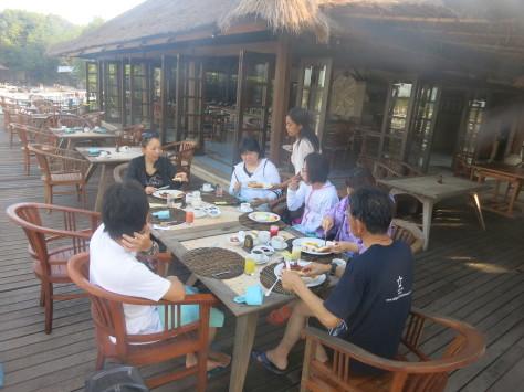 バリ島ツアー報告2日目_c0070933_23262575.jpg