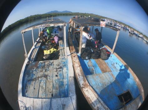 バリ島ツアー報告2日目_c0070933_23405838.jpg