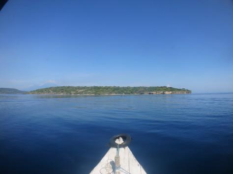 バリ島ツアー報告2日目_c0070933_23412375.jpg