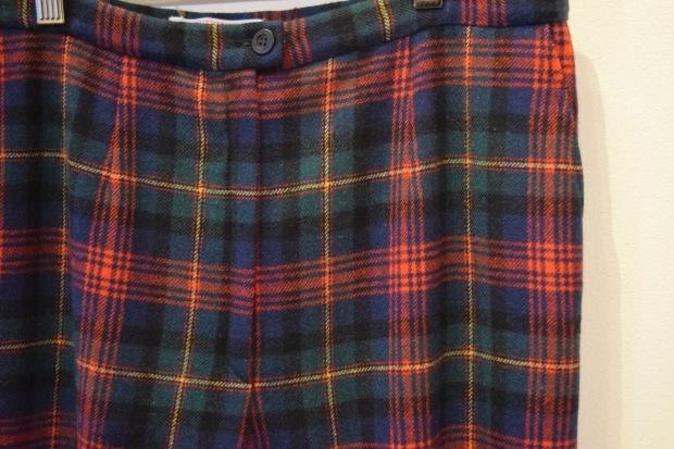 Sale info.「 Ladies Pants&Skirt」_c0355834_16242648.jpg