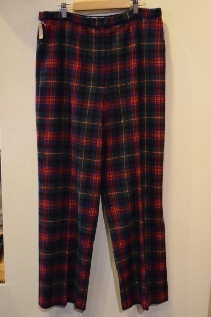 Sale info.「 Ladies Pants&Skirt」_c0355834_16242924.jpg