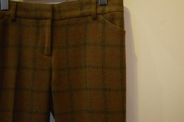 Sale info.「 Ladies Pants&Skirt」_c0355834_16410001.jpg