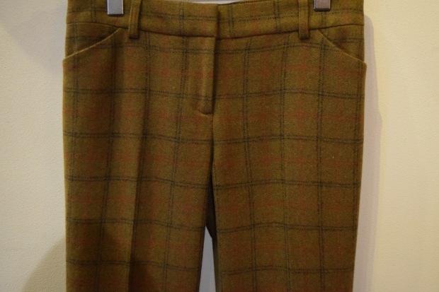 Sale info.「 Ladies Pants&Skirt」_c0355834_16410251.jpg