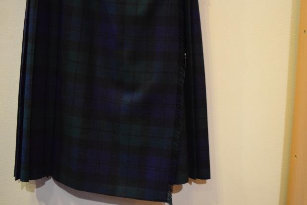 Sale info.「 Ladies Pants&Skirt」_c0355834_16534368.jpg