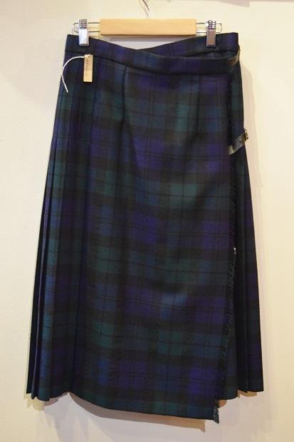 Sale info.「 Ladies Pants&Skirt」_c0355834_16534506.jpg