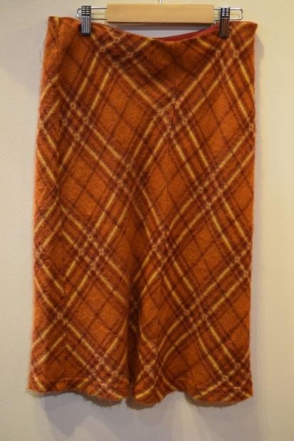 Sale info.「 Ladies Pants&Skirt」_c0355834_16544473.jpg