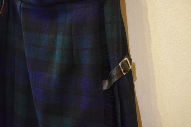 Sale info.「 Ladies Pants&Skirt」_c0355834_16544704.jpg