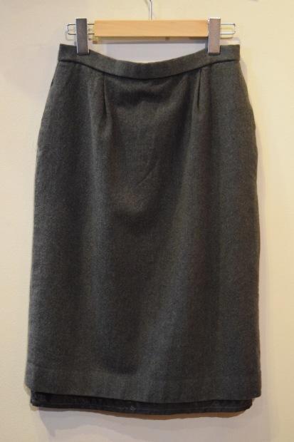 Sale info.「 Ladies Pants&Skirt」_c0355834_19103906.jpg