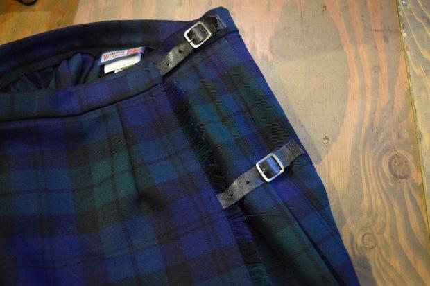 Sale info.「 Ladies Pants&Skirt」_c0355834_19113791.jpg