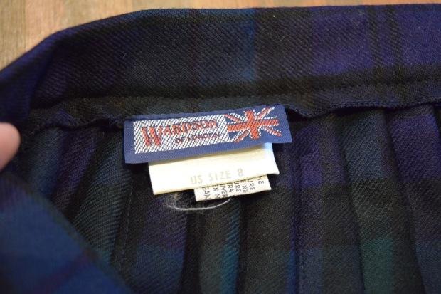 Sale info.「 Ladies Pants&Skirt」_c0355834_19131561.jpg