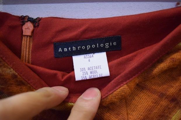 Sale info.「 Ladies Pants&Skirt」_c0355834_19322094.jpg