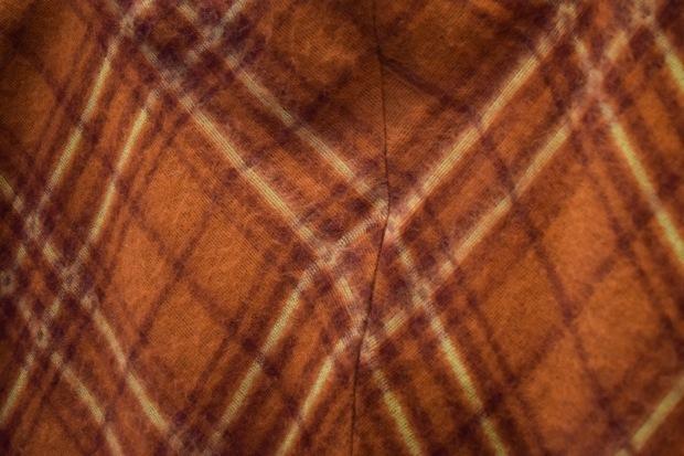 Sale info.「 Ladies Pants&Skirt」_c0355834_19322202.jpg