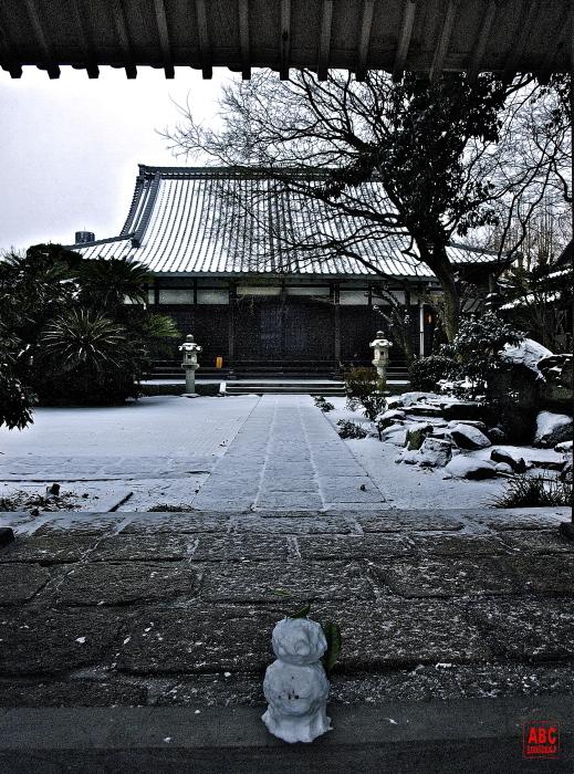 snowman_f0315034_16383539.jpg