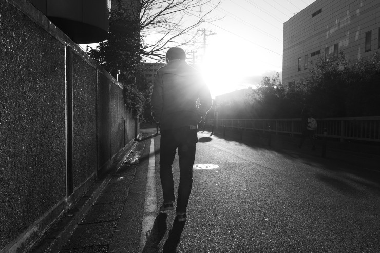 shadow & light (逆光)_e0342136_20441399.jpg