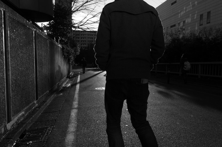 shadow & light (逆光)_e0342136_20470239.jpg