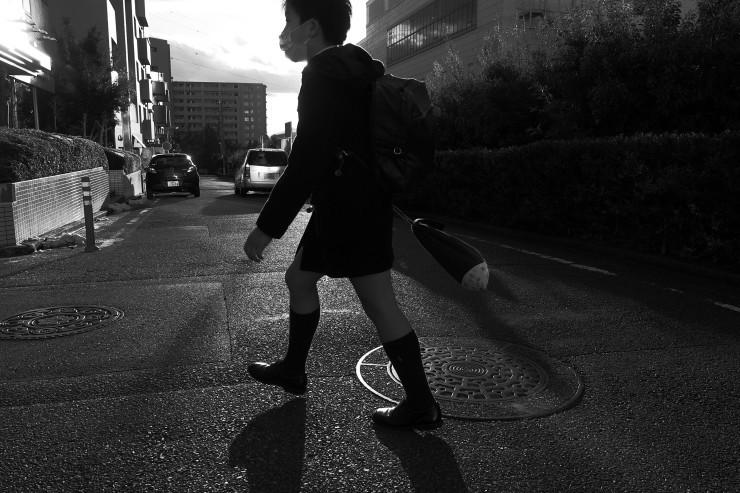 shadow & light (逆光)_e0342136_20474471.jpg