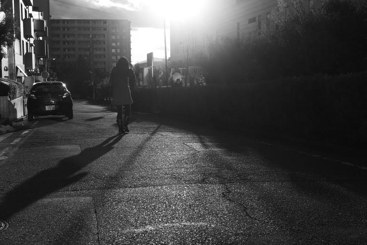 shadow & light (逆光)_e0342136_20502264.jpg