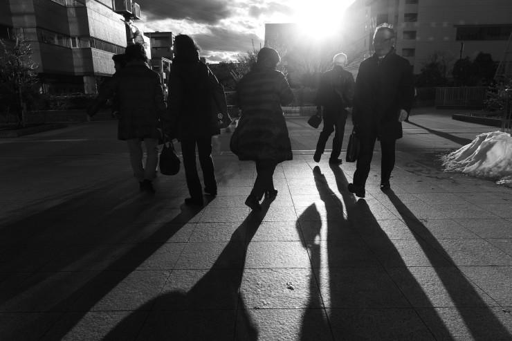 shadow & light (逆光)_e0342136_20593799.jpg