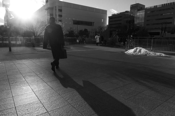 shadow & light (逆光)_e0342136_20595005.jpg