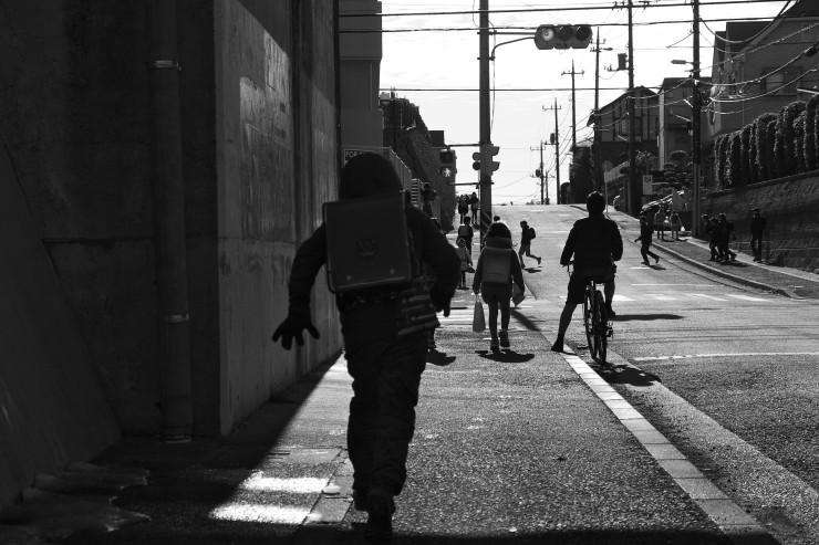 shadow & light (逆光)_e0342136_21074464.jpg