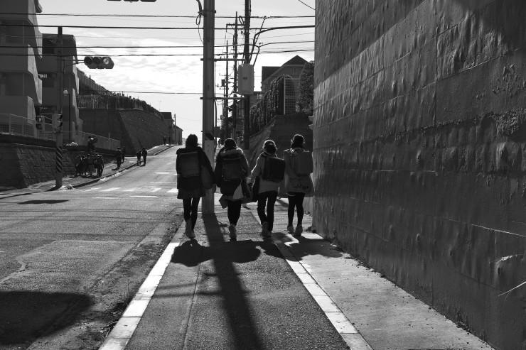 shadow & light (逆光)_e0342136_21074871.jpg