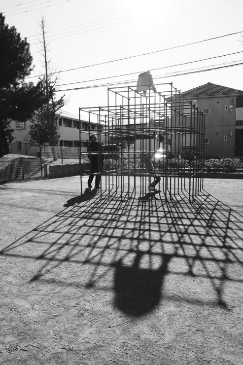 shadow & light (逆光)_e0342136_21124511.jpg
