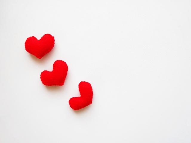 愛している、愛したい、愛されたい。~魂のステップアップのチャンスです。~_b0298740_00014251.jpg