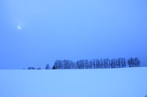 1月の風景_d0285540_21061023.jpg