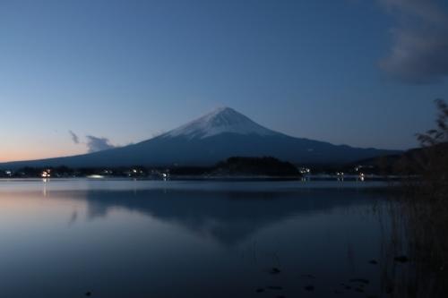 1月の風景_d0285540_21063929.jpg