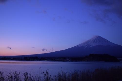1月の風景_d0285540_21064156.jpg