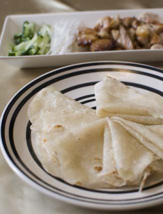 ジャージャー麺、春餅レッスン_a0175348_11203336.jpg