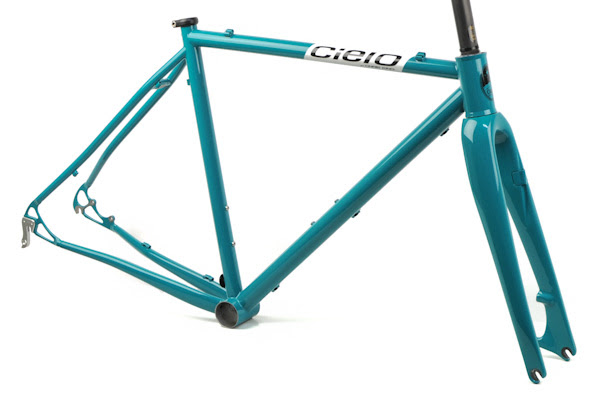 Cielo Japan Limited Edition Colorのススメ_e0154650_21274125.jpg
