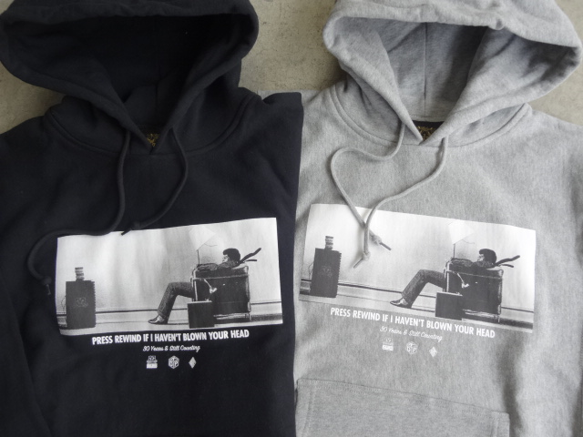 K.O.D.P. X BBP Blow Your Head Hoodie!!!_a0221253_19115463.jpg