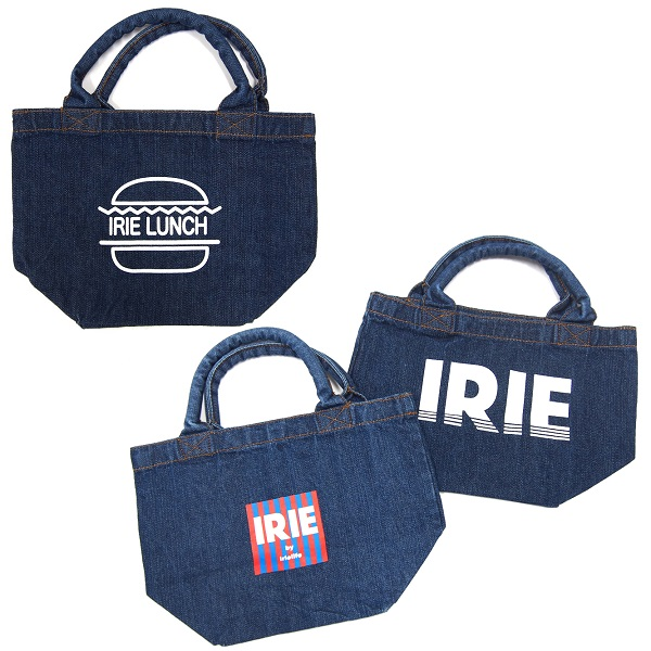 IRIE by irielife NEW ARRIVAL_d0175064_13195479.jpg