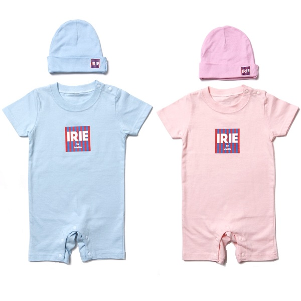 IRIE by irielife NEW ARRIVAL_d0175064_1320446.jpg