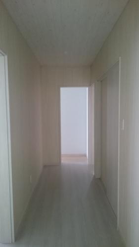 •豊里美容室 il mare 2階自宅工事 進捗状況_e0357165_15120833.jpg