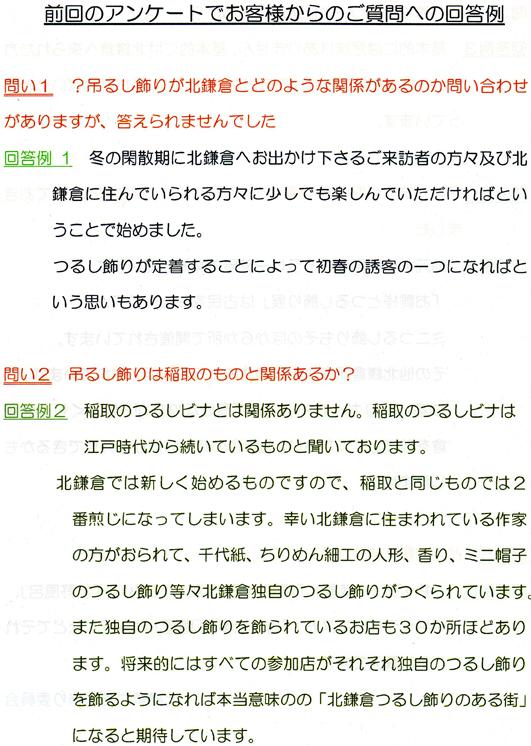 平成28年「北鎌倉つるし飾りのある街」:2・1~3・31_c0014967_935033.jpg